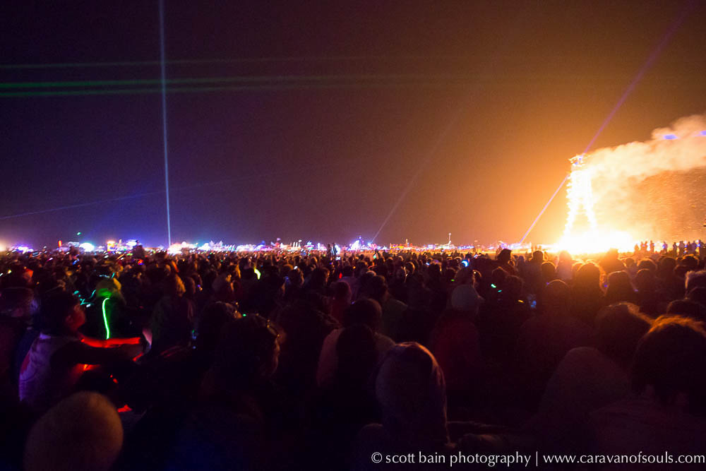 20140830-_MGL6091BurningMan.jpg
