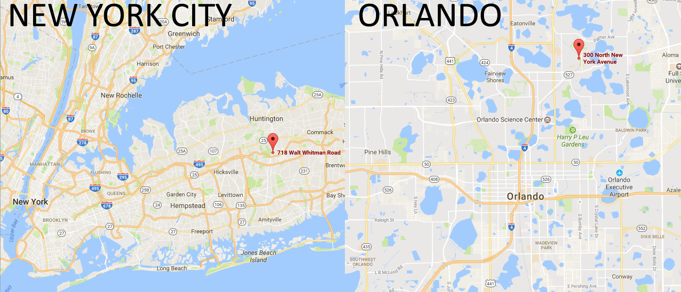 office_locations.png