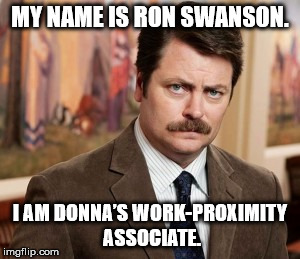 work-proximity-associates.jpg
