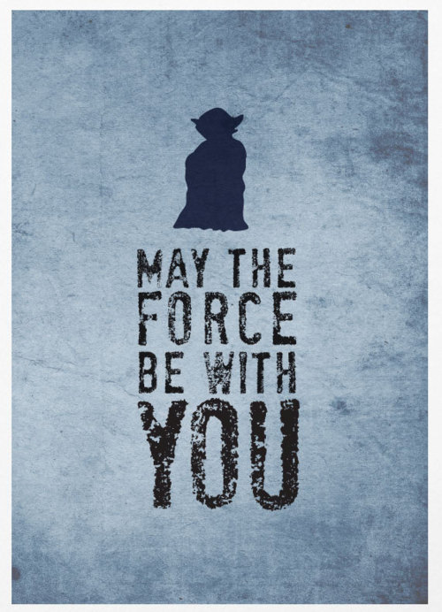 may-the-force-be-with-you.jpg