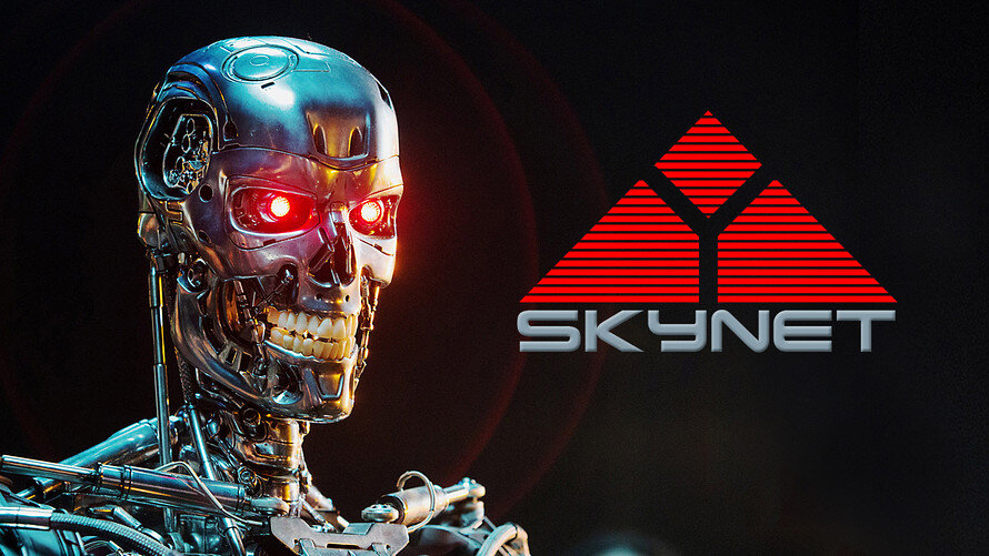 Will AI be like Skynet? Find out below!