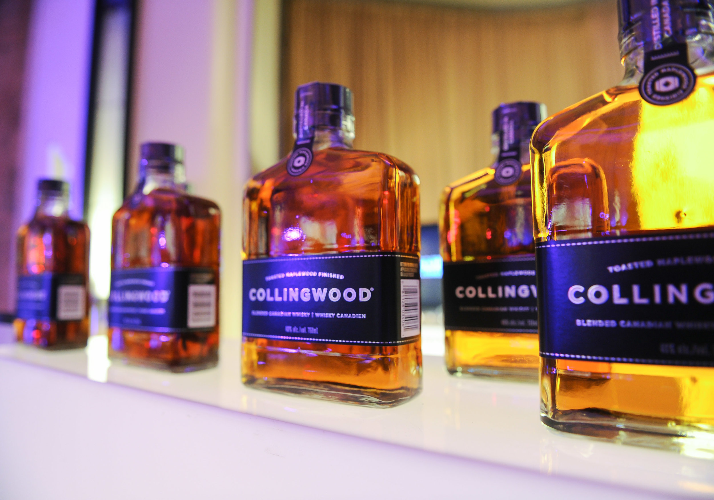 Collingwood2.jpg