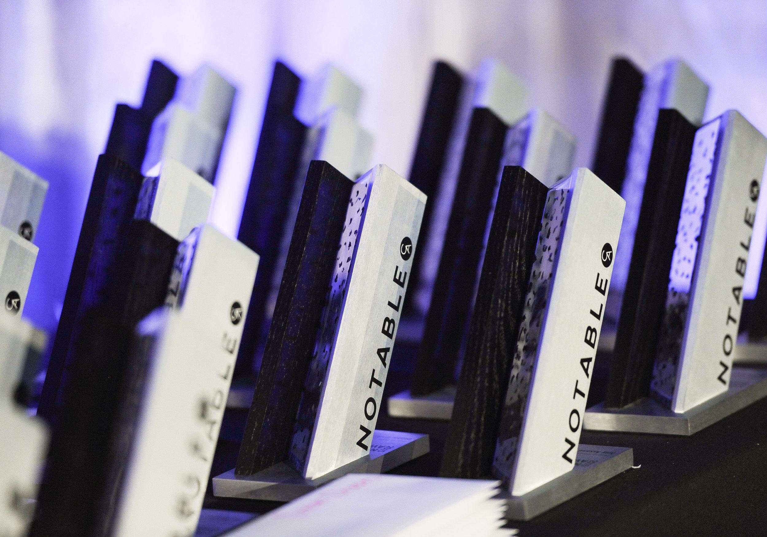 Awards1.jpg