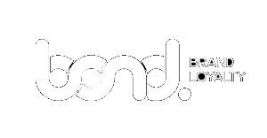 brand copy.png