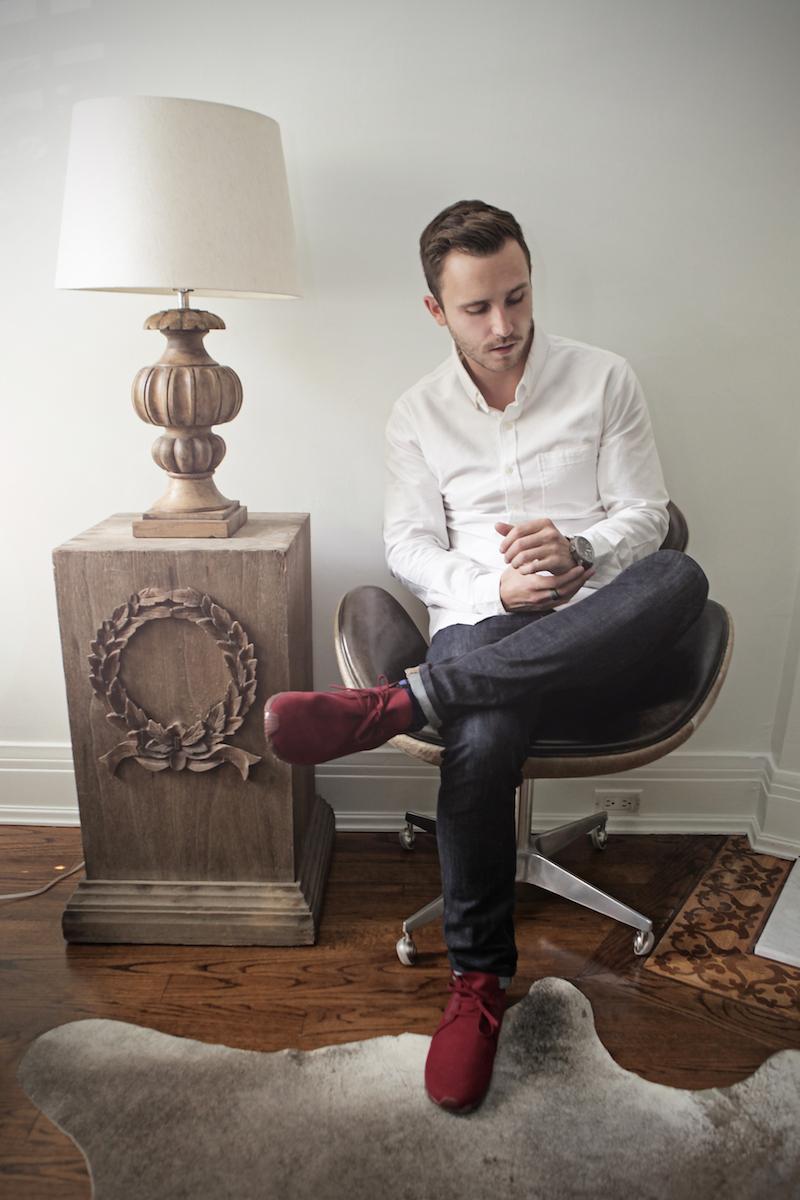 Copy-of-Chair.jpg