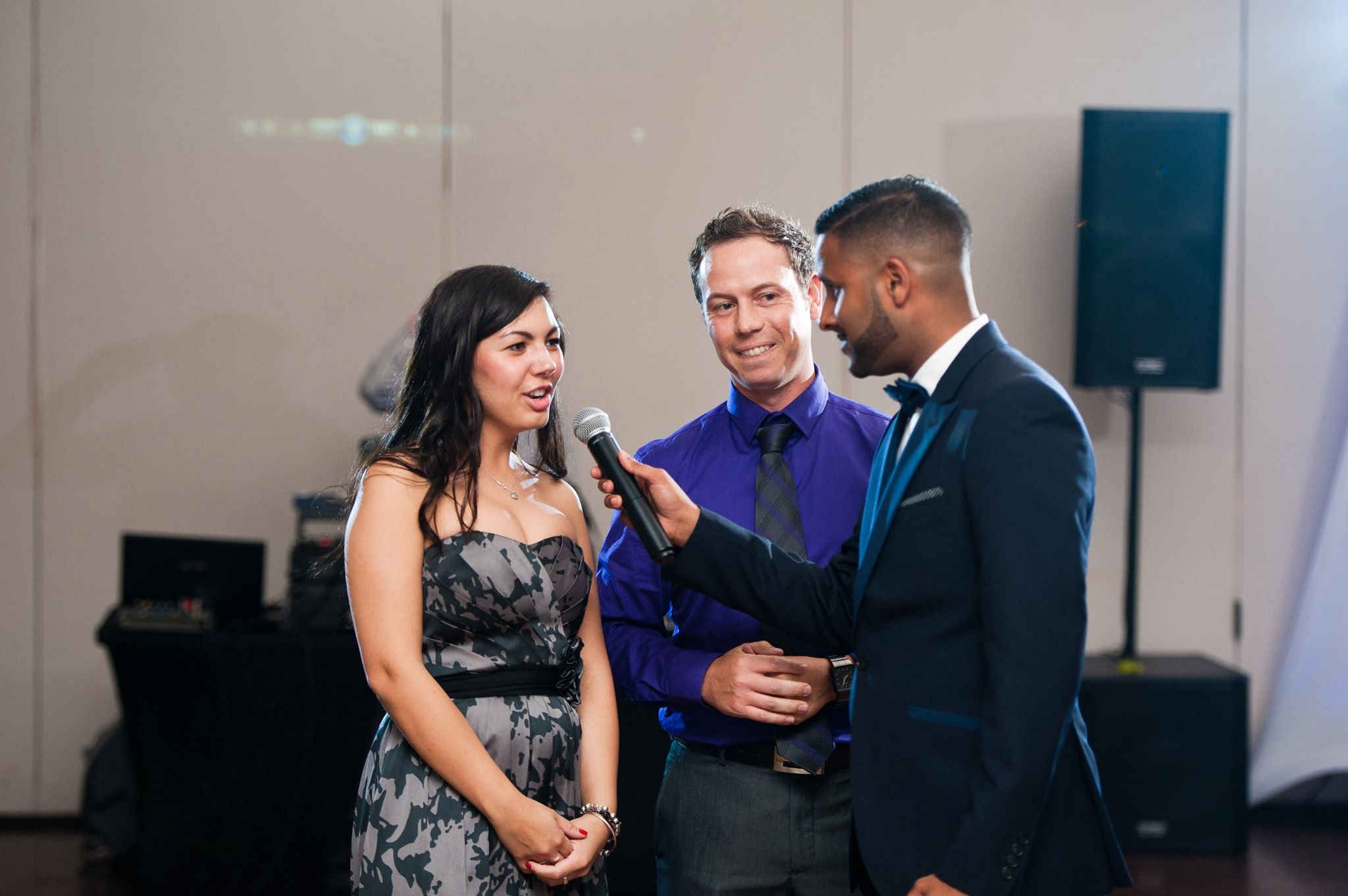 Interviewing-at-a-Wedding.jpg
