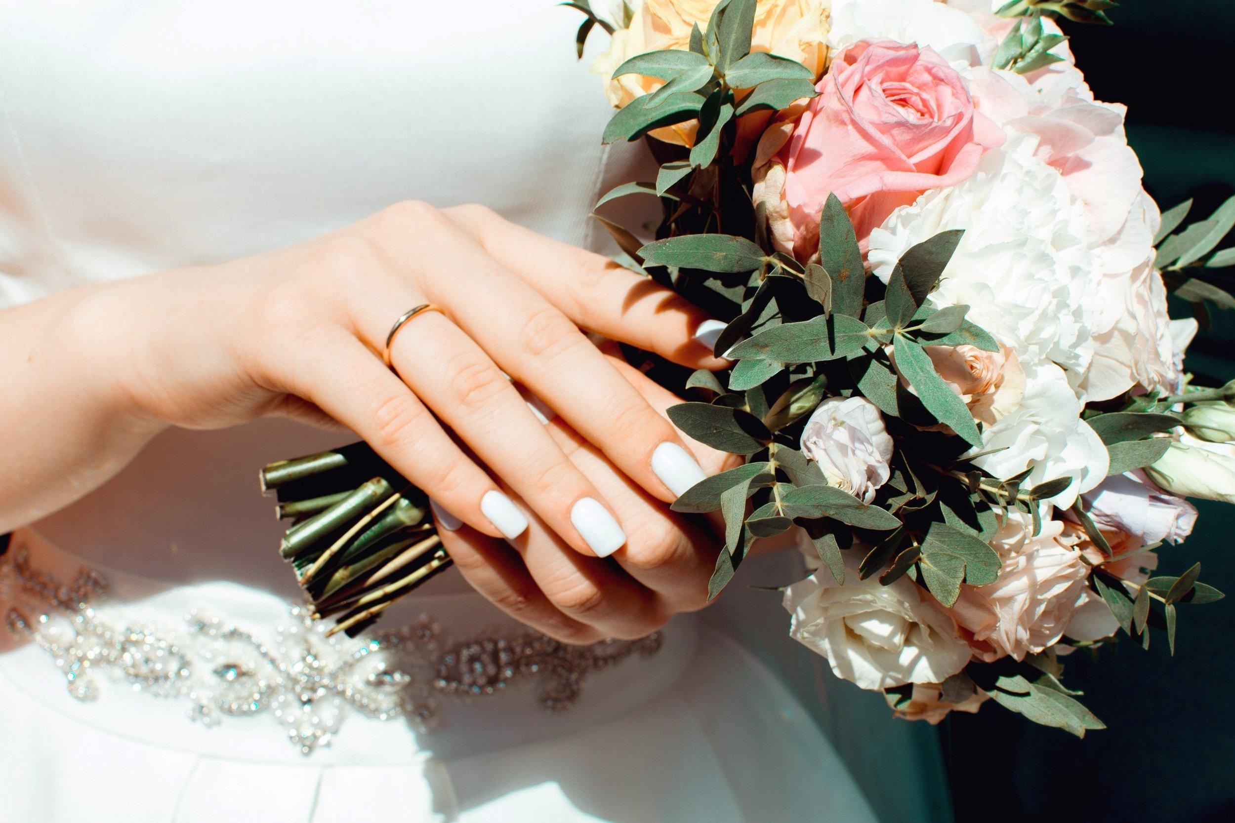 beautiful-bloom-blooming-916340.jpg