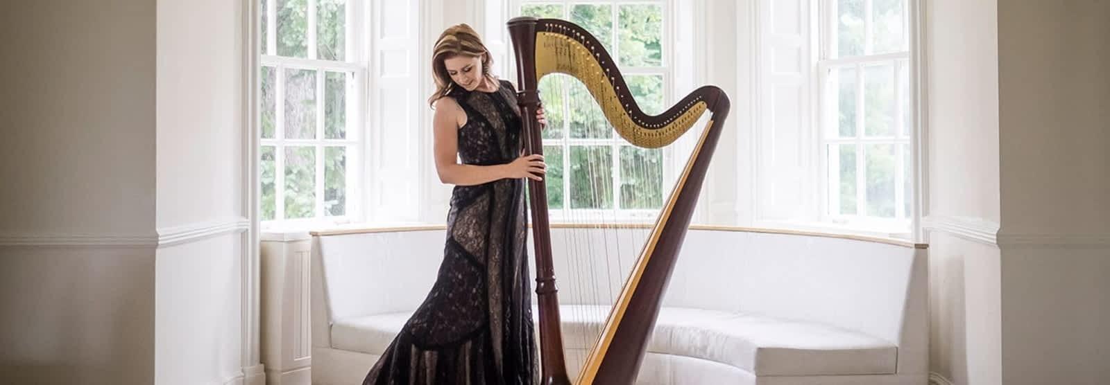 chantal-dube-the-wedding-harpist-1.jpg