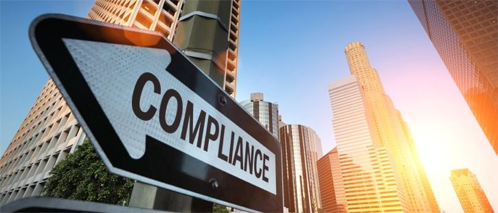 THE WORLD'S #1 PROVIDER OF SHORT-TERM RENTAL COMPLIANCE MONITORING AND ENFORCEMENT SOLUTIONS FOR LOCAL GOVERNMENTS    Learn More