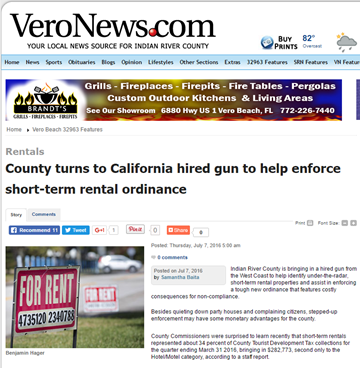 VeroNews.com