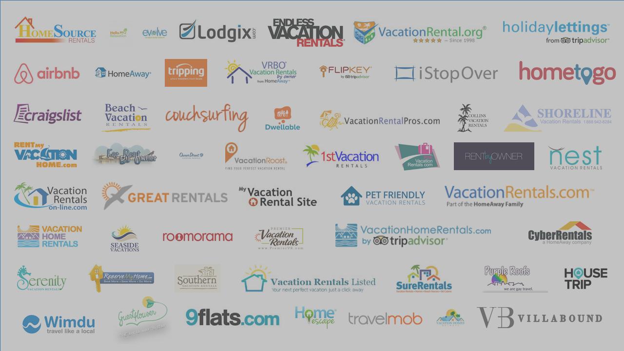 Vacation rental platform logos.png