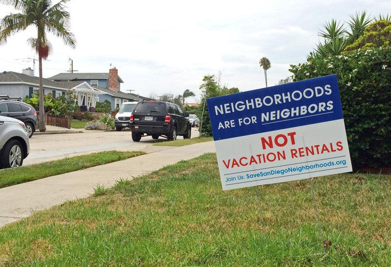 Neighborhoods are Neighbors sign.jpg