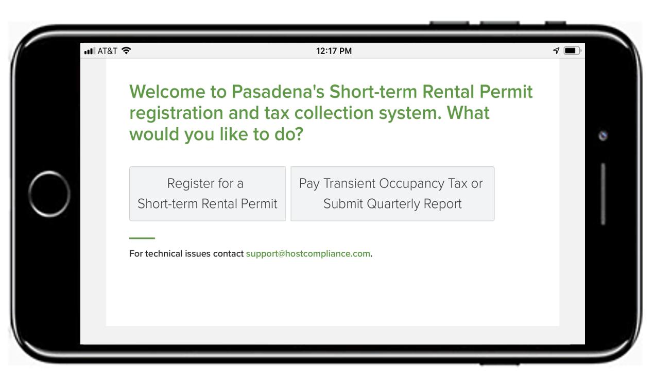 Short-term rental registration screen.png