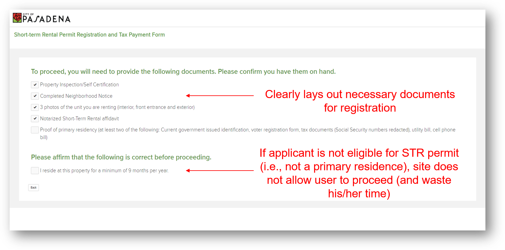 Host Compliance user experience example.png