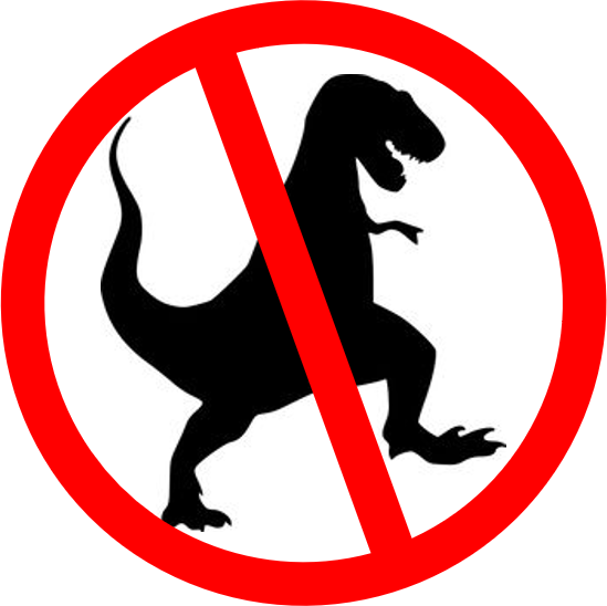 no dinosauers.jpg.png