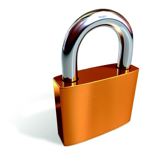 Bank level security.jpg