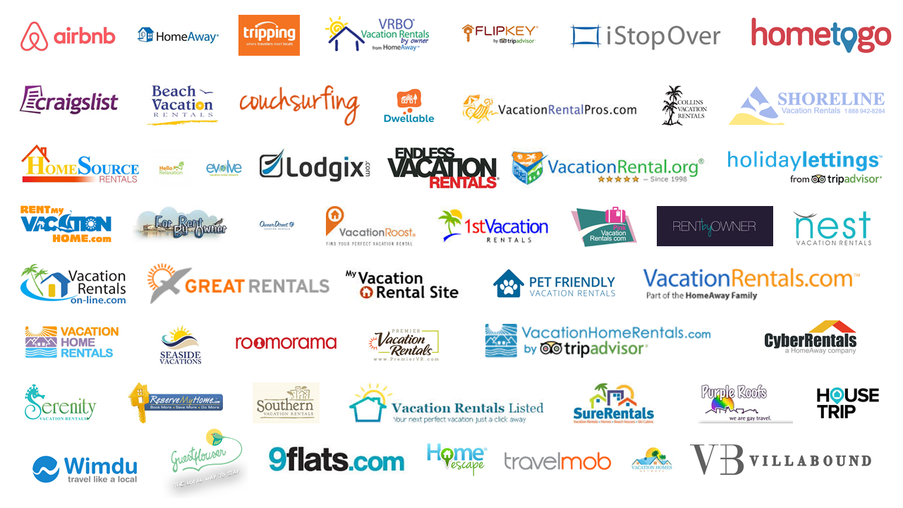 1000s of vacation rental platforms - white background.png