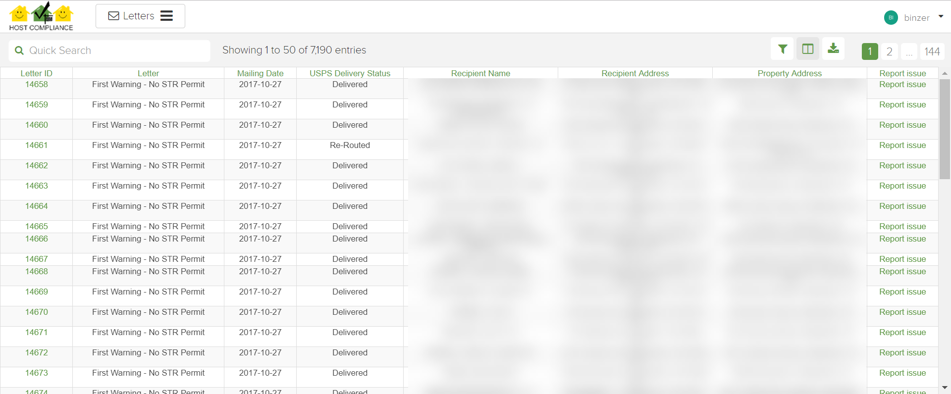 Letter management dashboard screenshot example.png