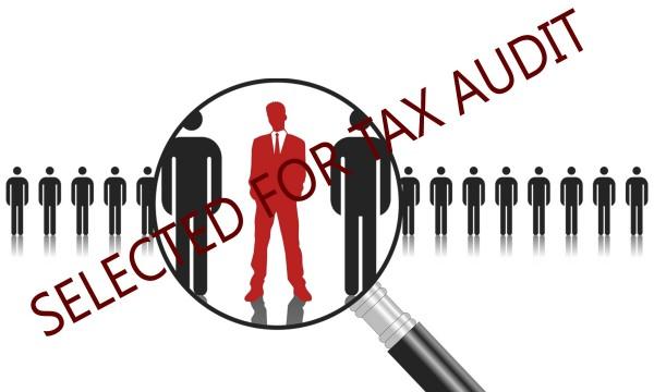 Identify audit candidates.jpg