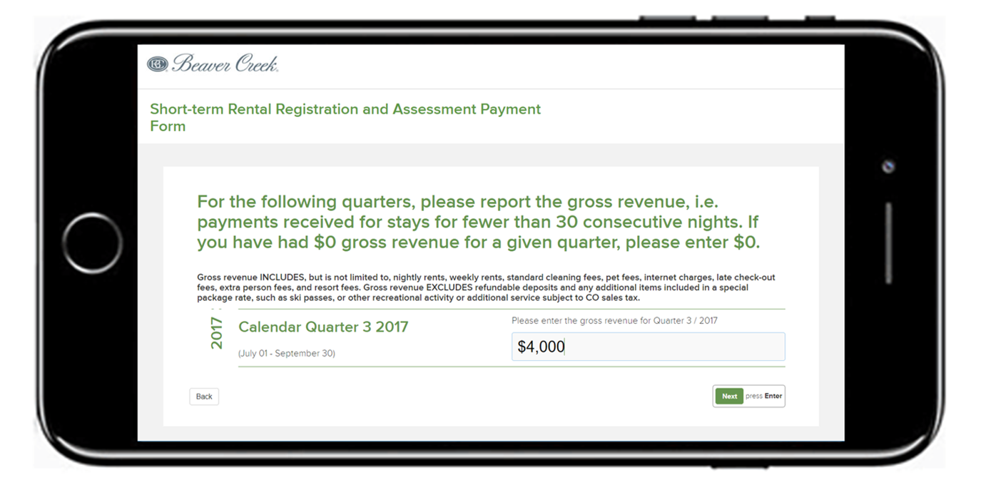 Short-term vacation rental back tax calculation forms.png