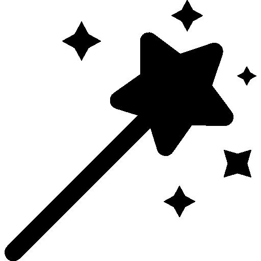 magic wand.png