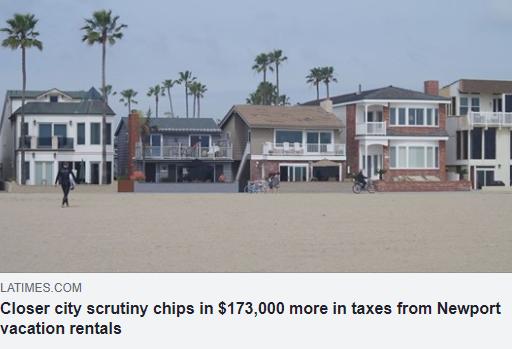 LA Times Newport Taxes.PNG