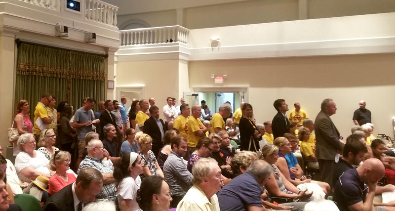 wilmington public hearing.png