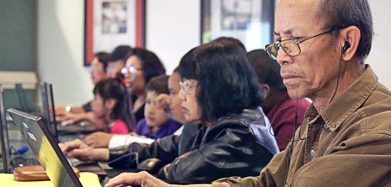 Computer Class (2)_EDITED.jpg