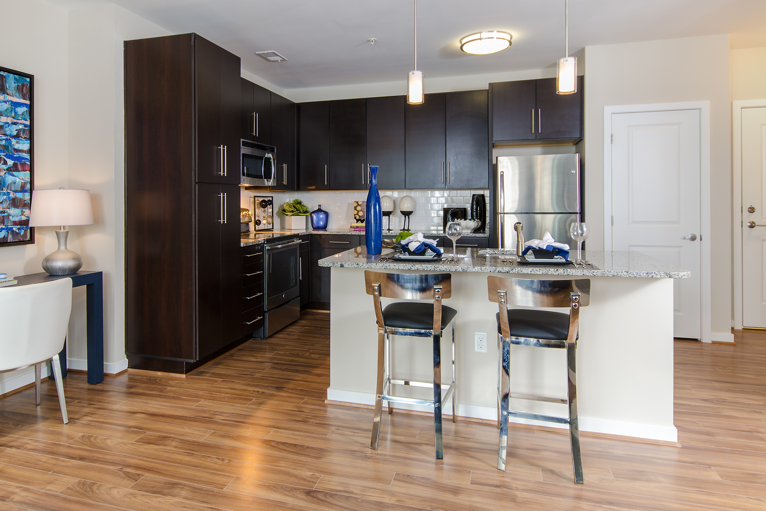 Bell-Del-Ray-Model-Double-Kitchen-2-11-14.jpg