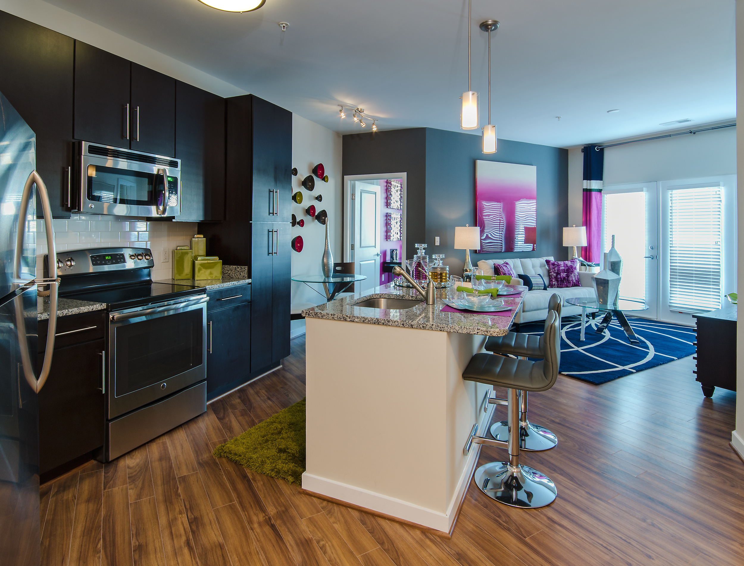 Bell-Del-Ray-Model-Single-Kitchen-LR-2-11-14.jpg