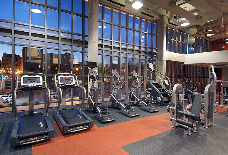 Fitness Center View 2.jpg