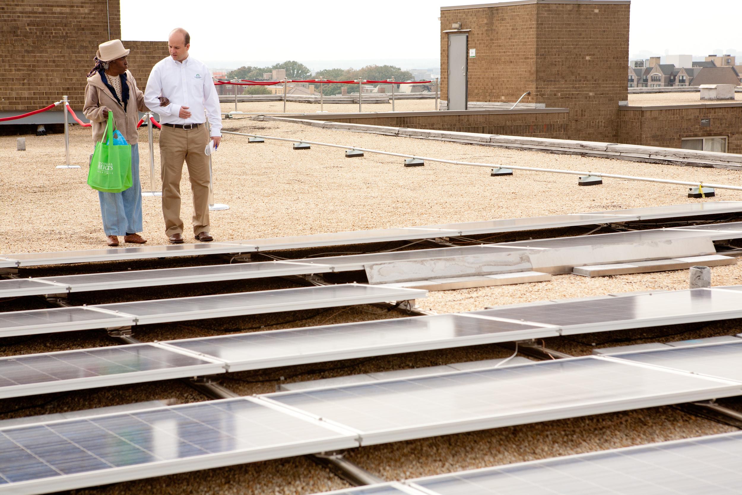 205_Clark_EnergyAwareness_0140.jpg