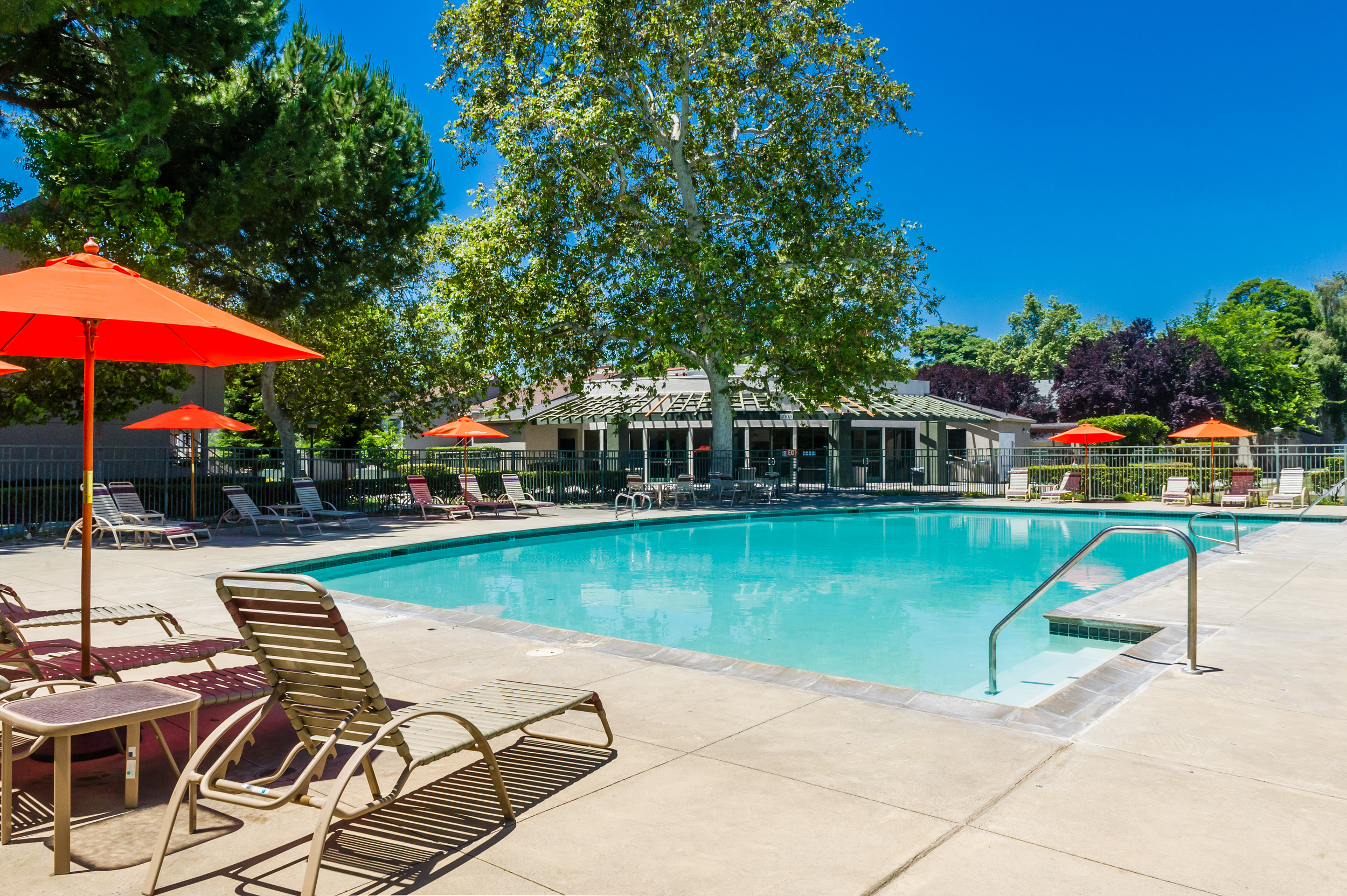 Rancho Verde Property-37.jpg