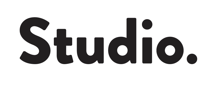 Studio. Magazine, Designed by Woulfe, Brian Woulfe