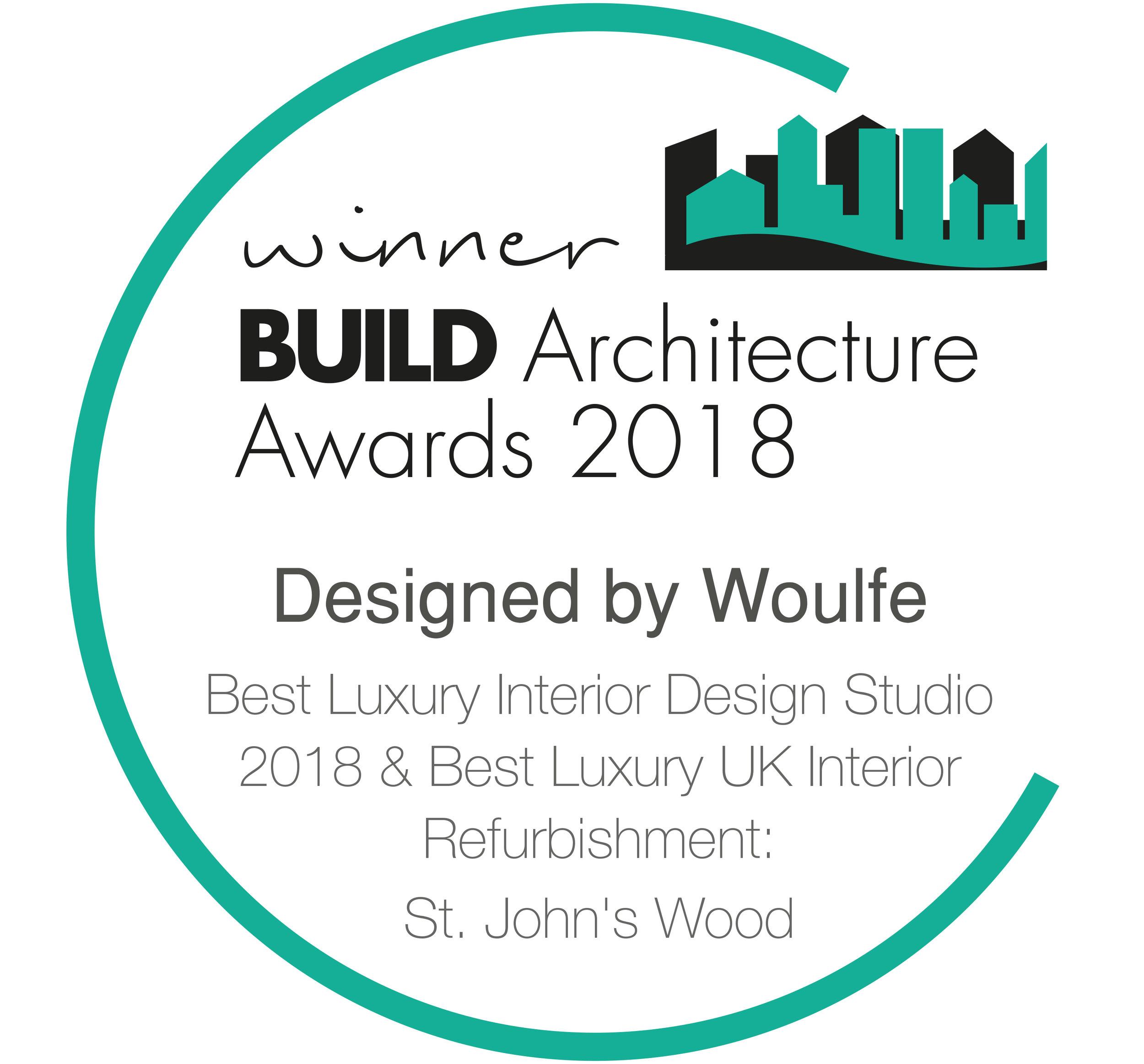 AR180055-2018 Architecture Award Winners Logo.jpg