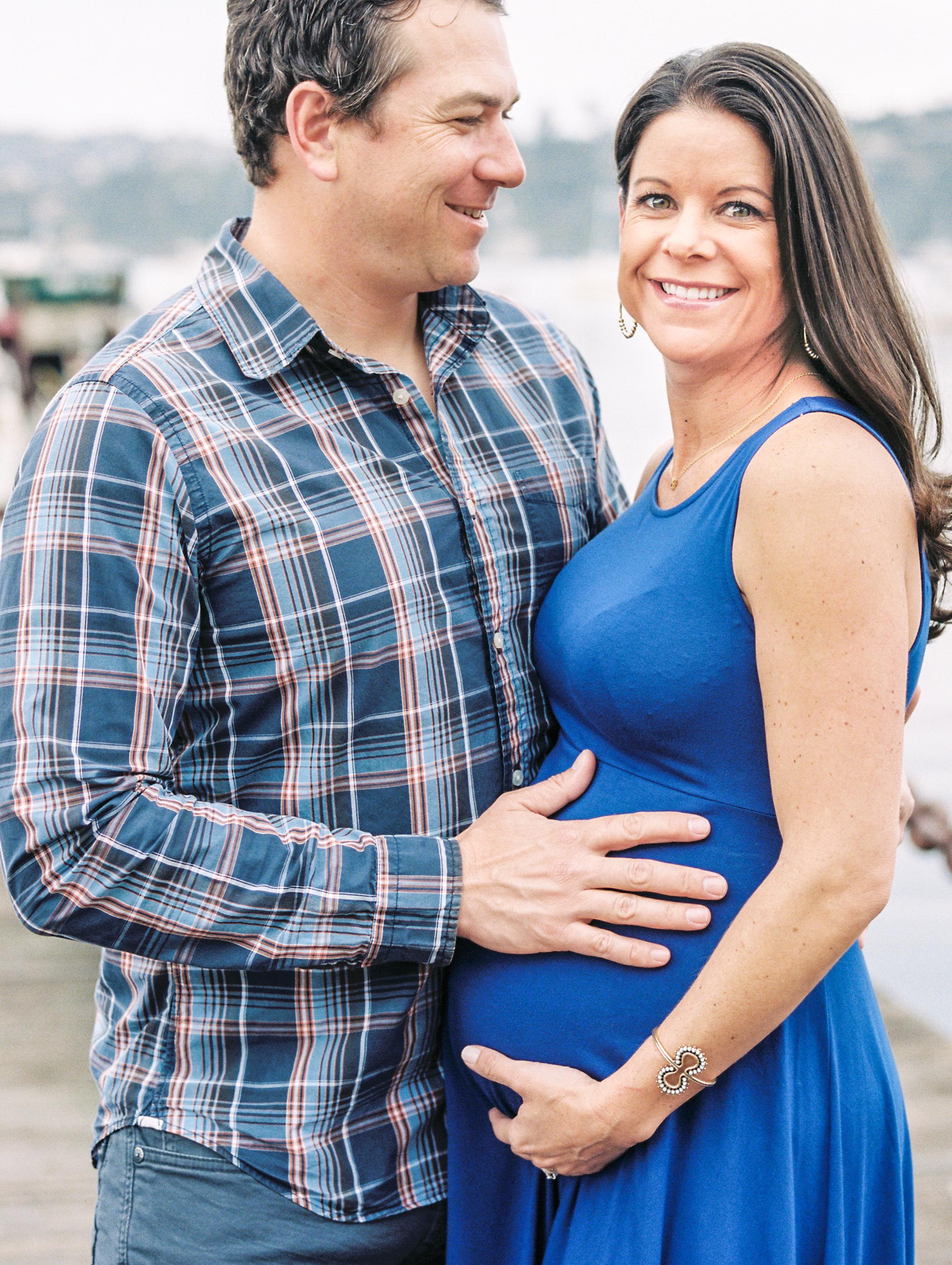 Meagan Maternity 2016-4.jpg