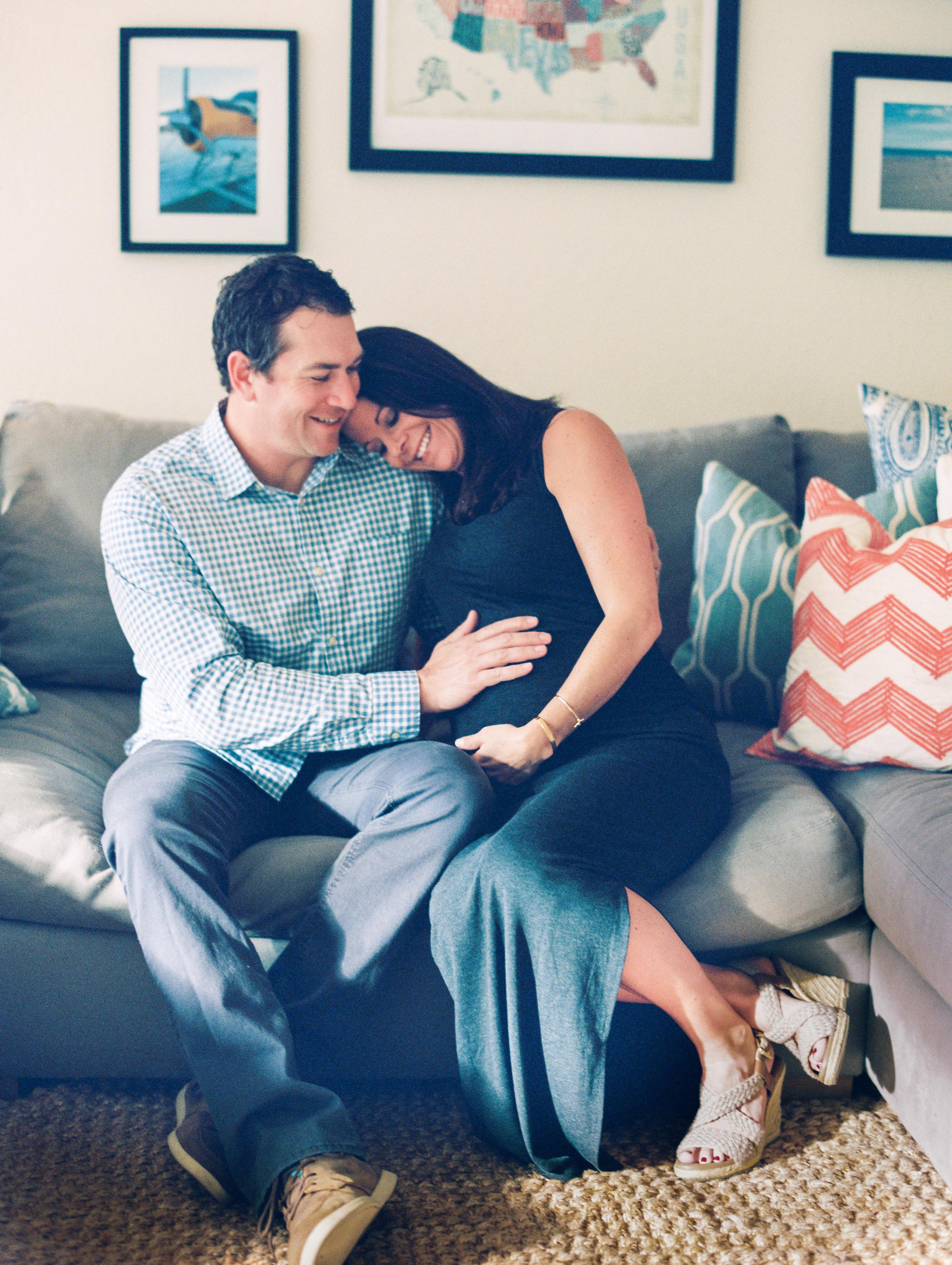 Meagan Maternity 2016-20.jpg