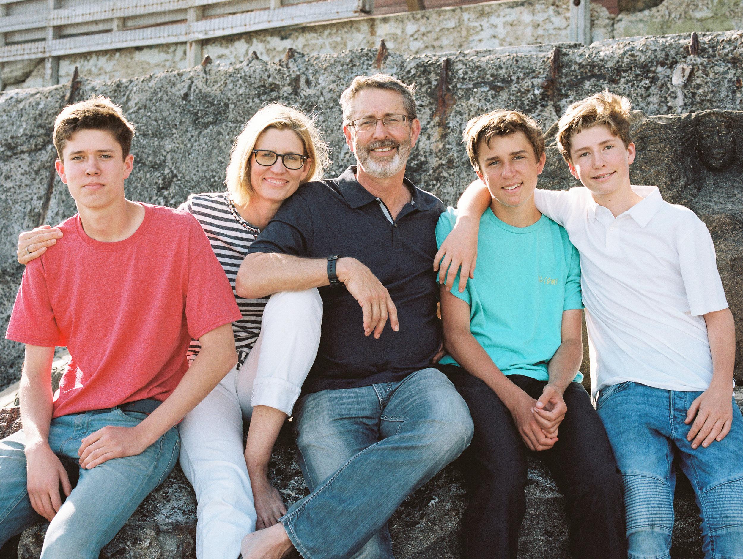 Babcock Family-12.jpg