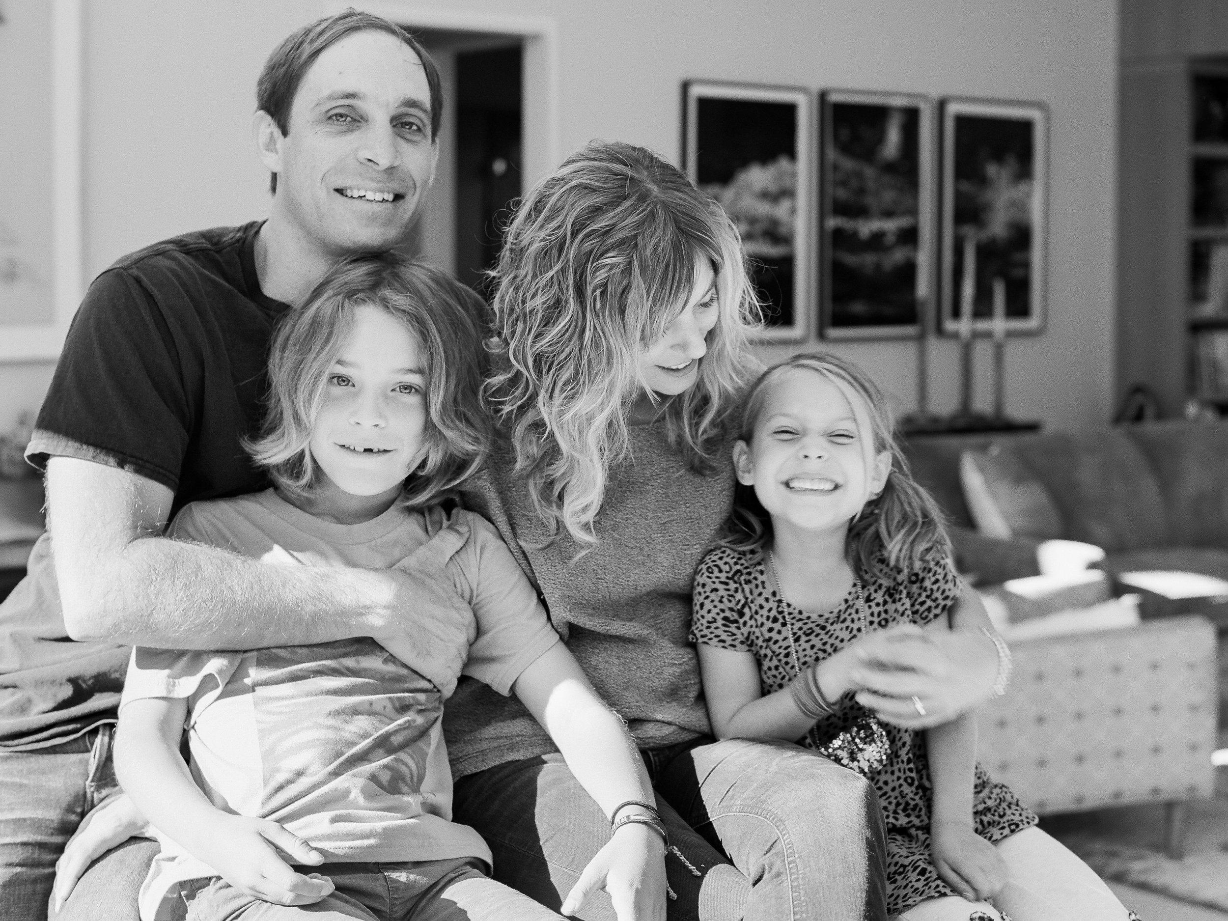 stevensonfamily-18.jpg