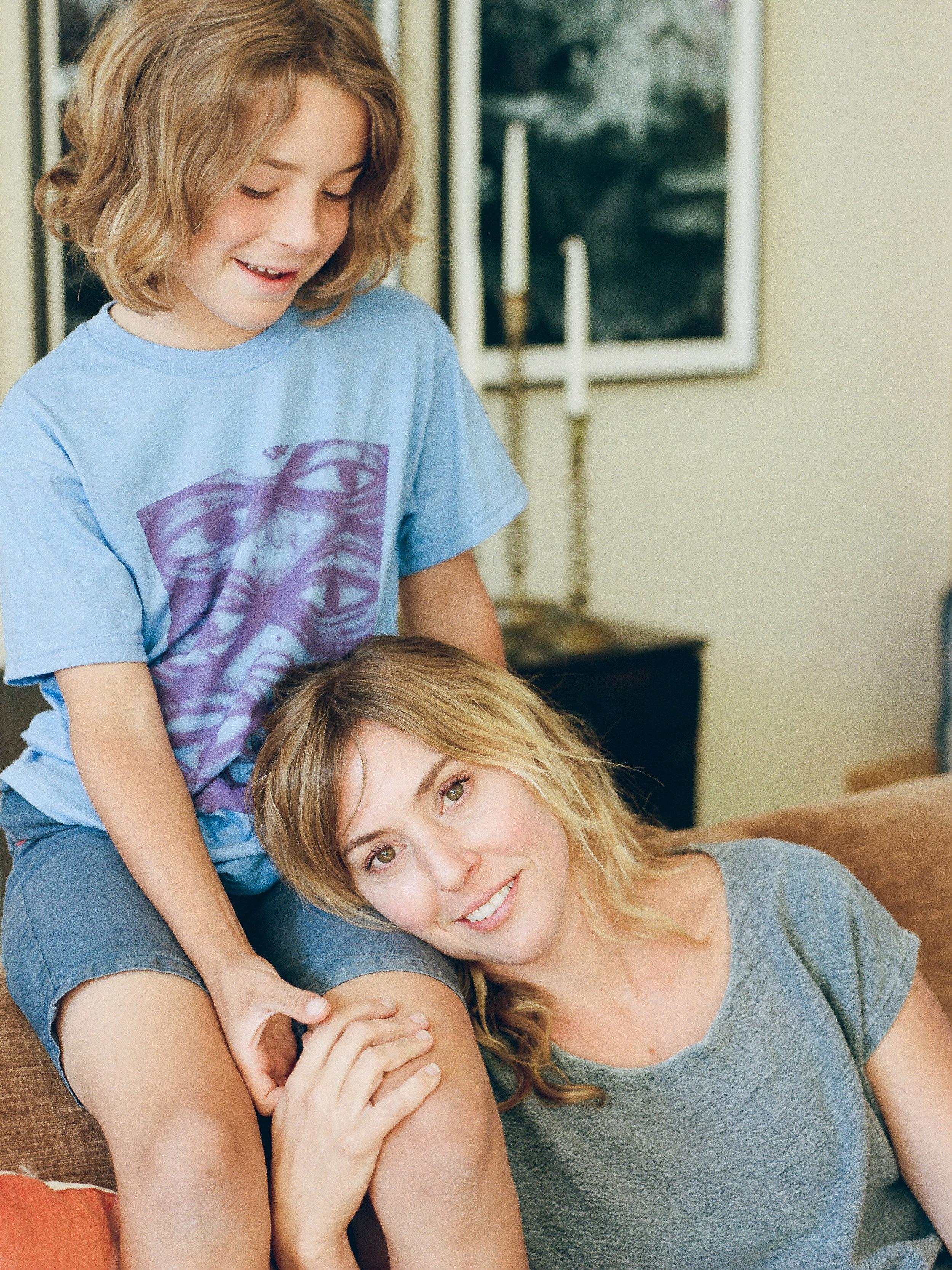 stevensonfamily-8.jpg