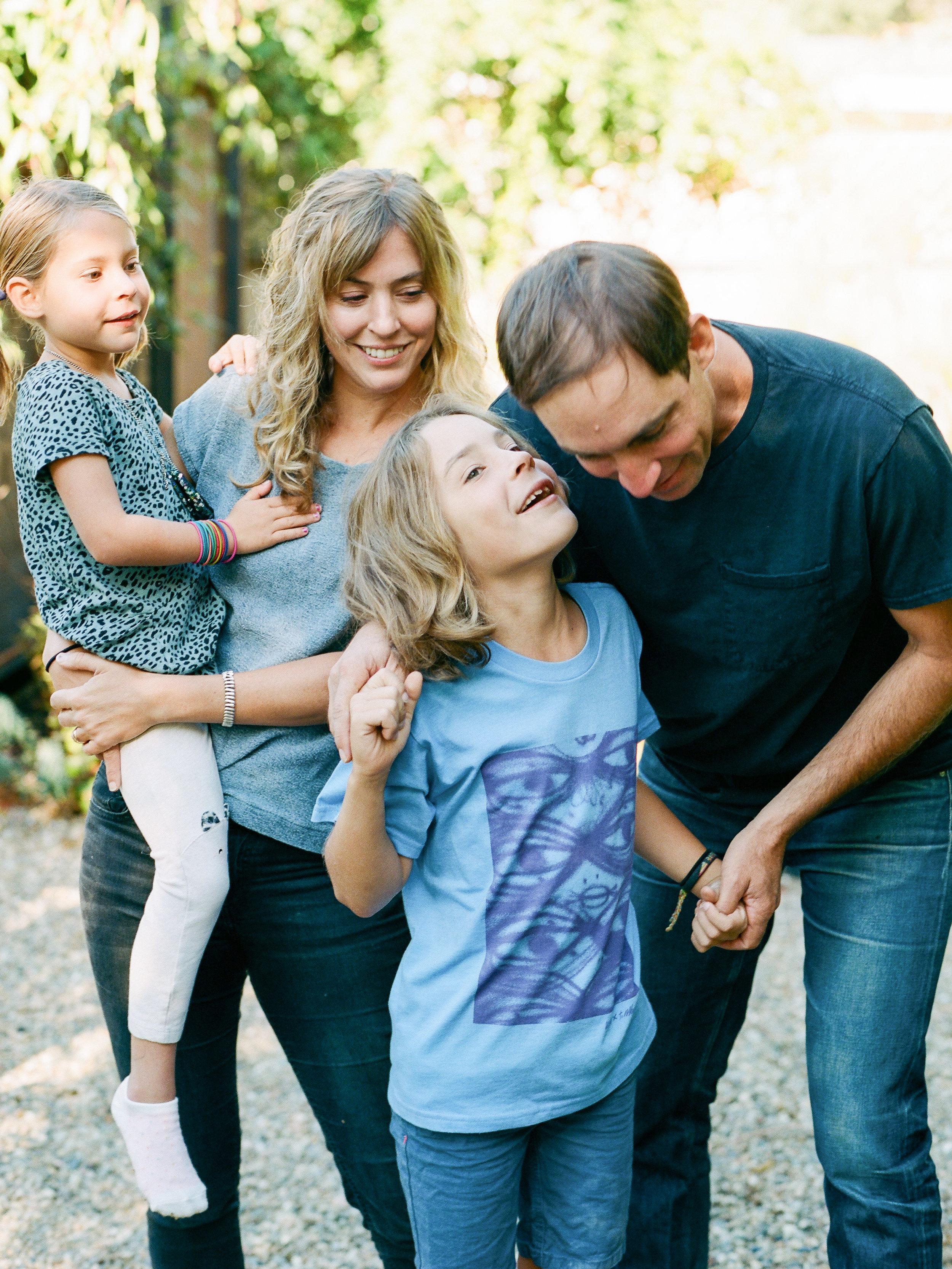 stevensonfamily-43.jpg