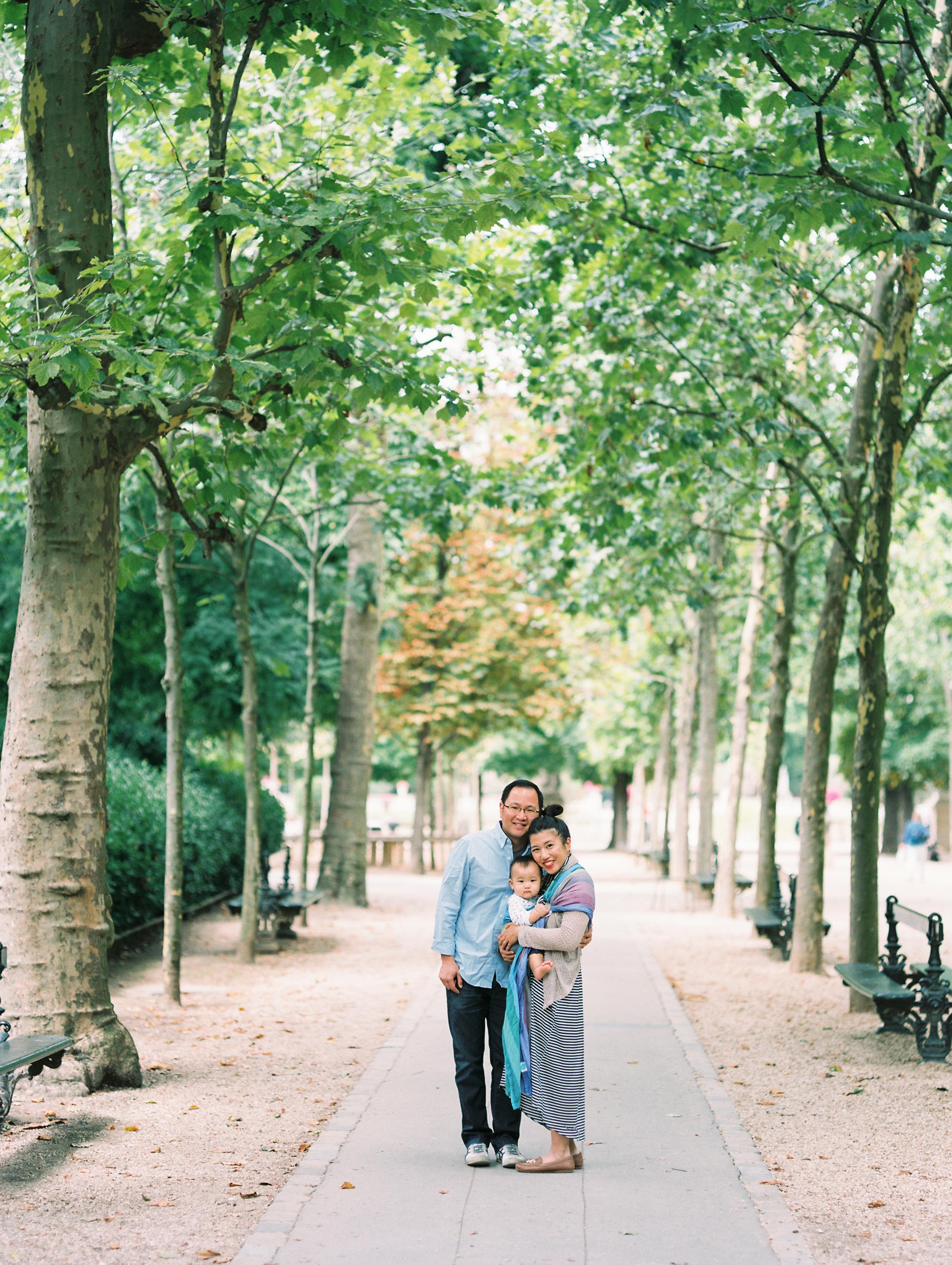 LiFamily-JardinduLuxembourg-1.jpg