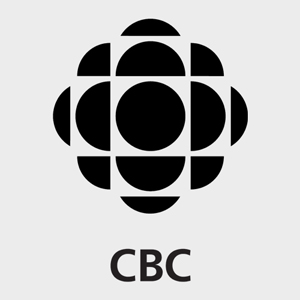 cbc logo (grey 3.5).jpg