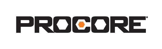 Procore_Logo_black (1).jpg