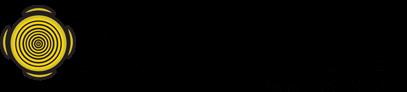 LoaTree-Logo-2015.png