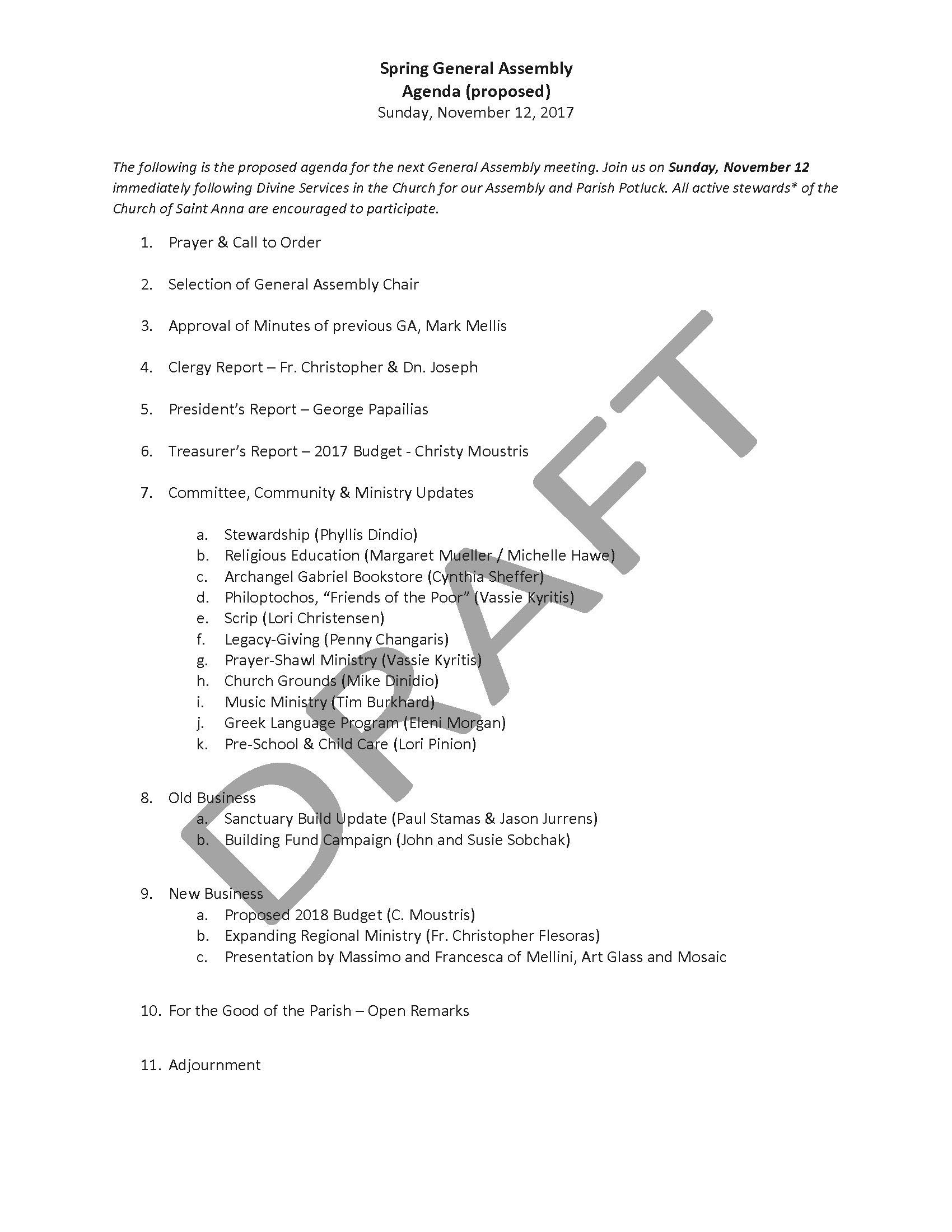 2017 Fall General Assembly - Proposed Agenda_Page_1.jpg