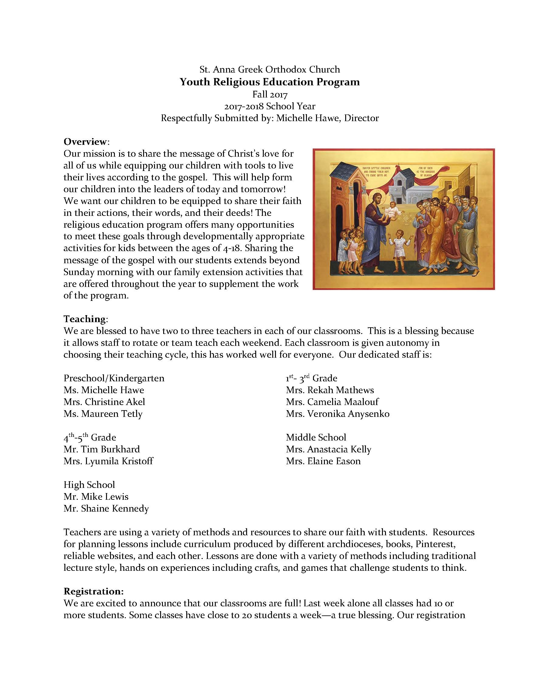 fall_general_assembly_report_17_Page_1.jpg