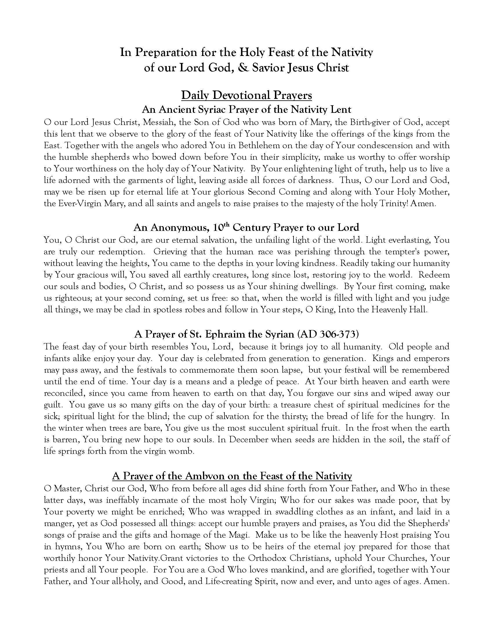 Nativity Fast 2017_Page_1.jpg