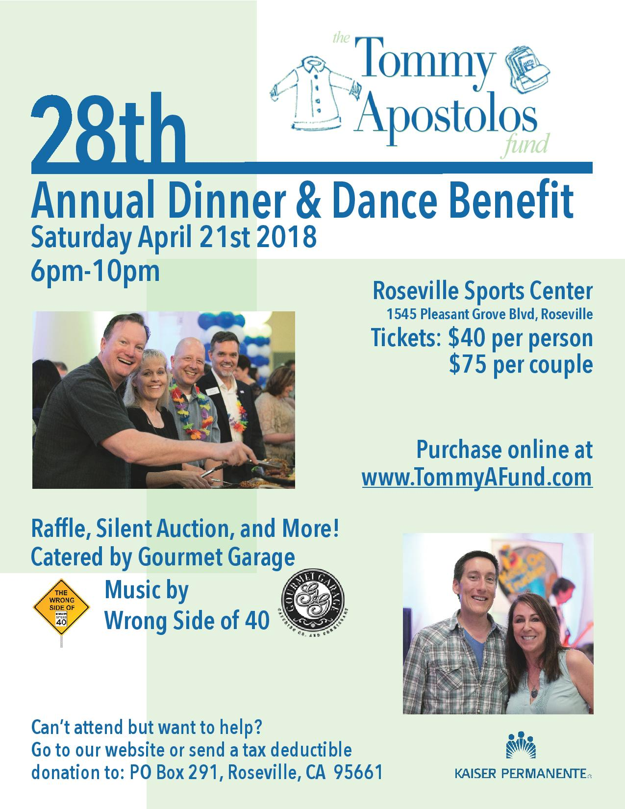 Tommy-Apostolos-Dinner-Flier-2018-page-001.jpg