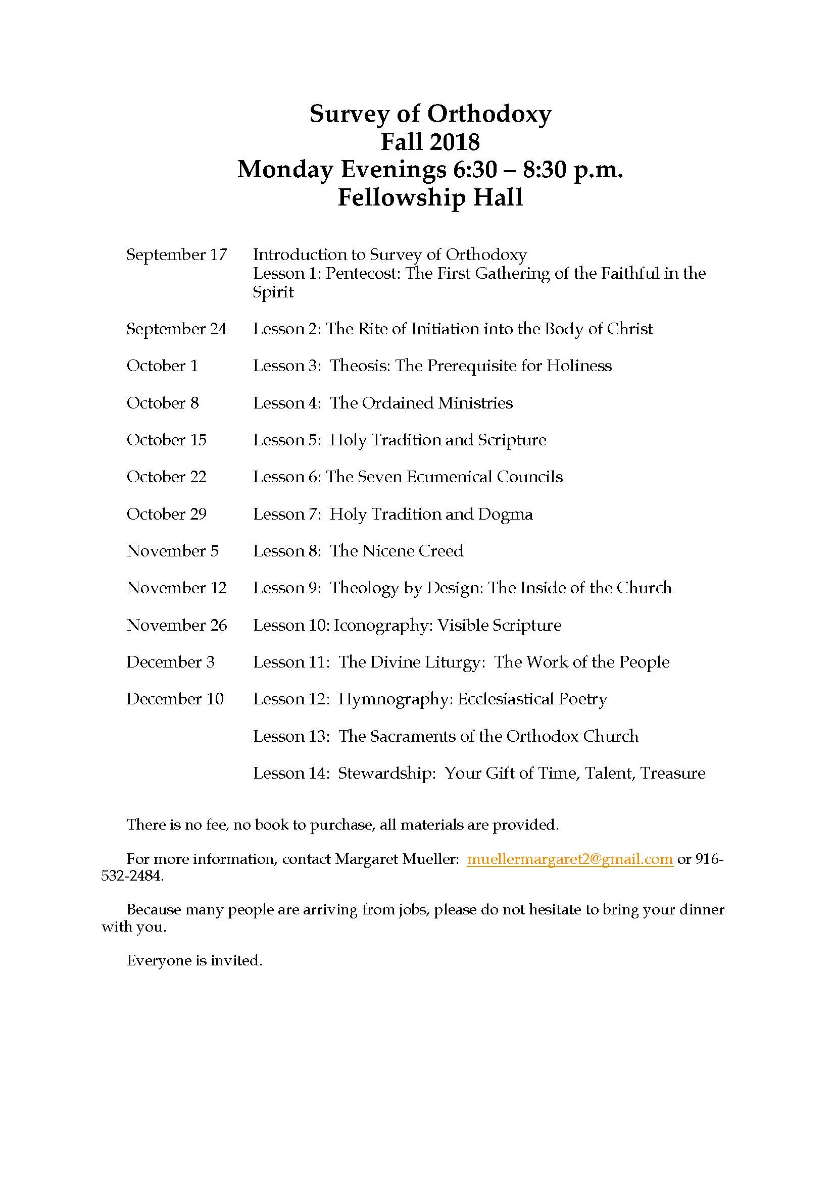 Survey of Orthodoxy Fall 2018.jpg